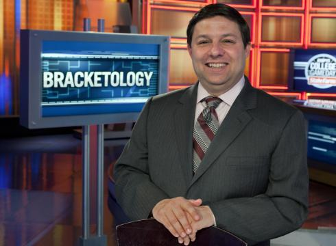 March Madness and Bracketology: Let Us Help You Get Your Feet Wet