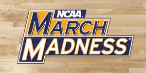 March Madness: 7 Tips on How to Fill Out Your Bracket