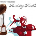 It's Time to Reward Your Fantasy Football League With These Trophies
