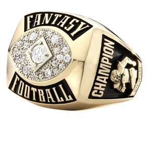 Fantasy Football Trophies Discover The Options For Your