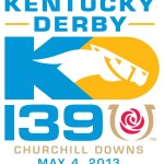 Kentucky Derby Betting 101