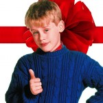 Why Home Alone is Still Fantastic After All These Years