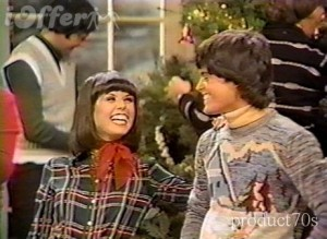 a donny and marie christmas, donny osmond, marie osmond