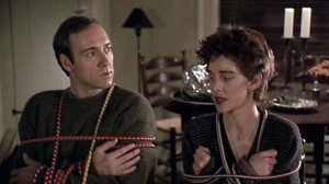 the ref, kevin spacey, judy davis
