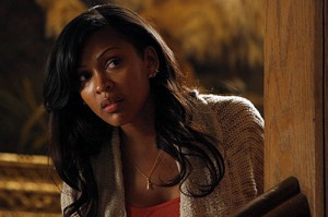 deception, meagan good