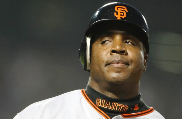 bonds should never be voted into hof hall of fame