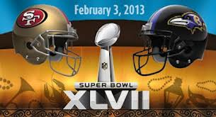 GuysGirl Super Bowl Preview