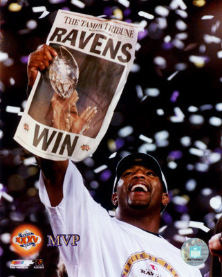 super bowl, nfl, ray lewis