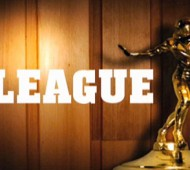 Is The League Too Sexist?