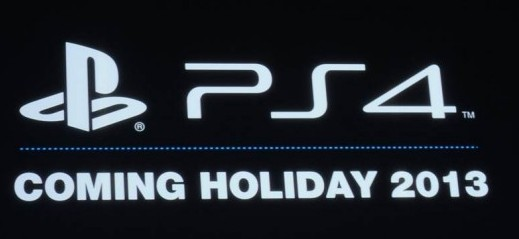 PS4: Everything you need to know about Sony's next gaming console