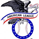 Baseball's Back!  American League Preview