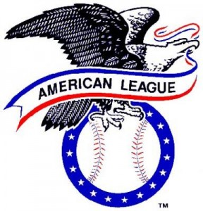 Baseball's Back! American League Preview - GuysGirl- Sports & Entertainment with a feminine flair