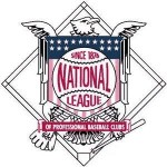 Baseball's Back! National League Preview