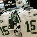 What Nike Should Do If you Purchase a Jersey and That Player Gets Traded