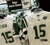 nfl jersey player gets traded