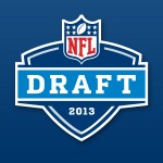 What Team Will Be the First To Over Reach in the NFL Draft?