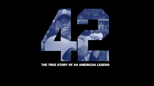 42 movie review