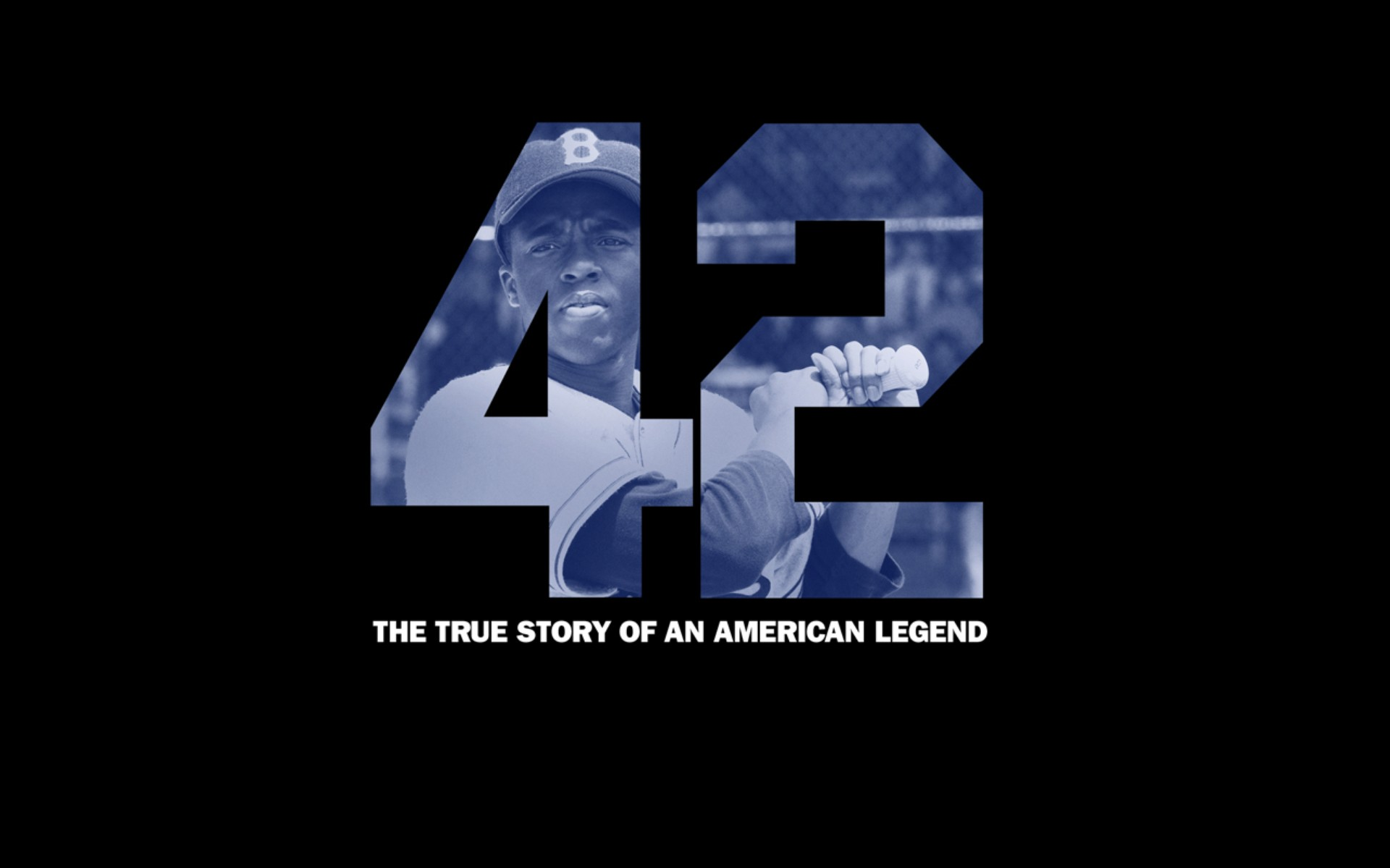 Jackie Robinson's 42 Movie Has Accurate and Cinematic Story-Telling