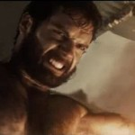 Man of Steel Has an Impressive 3 Minute Long Trailer