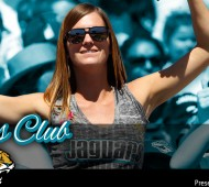 jaguars womens club nfl