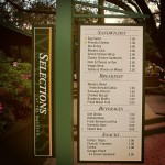 The Concessions At The Masters Are Ridiculously Low