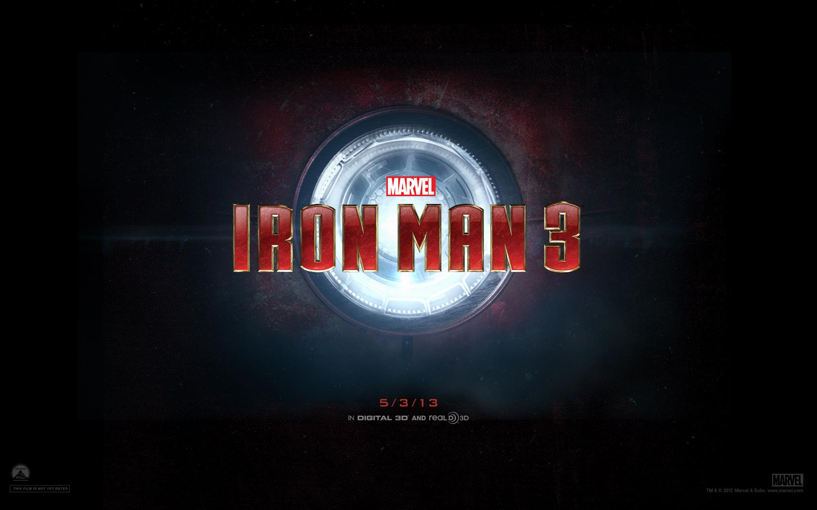 Iron Man 3 In Theaters Friday: Here's What To Expect