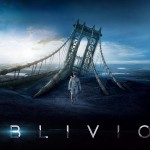Hollywood Still Loves to Destroy Our Planet:Oblivion Movie Review