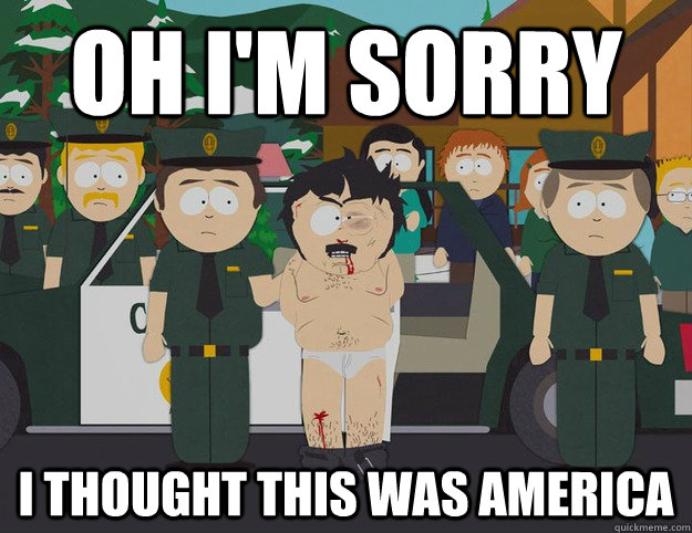 randy marsh, south park, cartoon ,tv