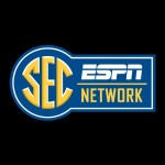 S-E-C! S-E-C! The SEC Network Arrives Next Summer