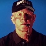 """I'll Never Play for Another Coach"":  A Football Life with Tom Coughlin"