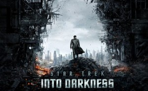 Star-Trek-Into-Darkness-55706_650x400