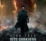 Star-Trek-Into-Darkness-Promotional-Poster