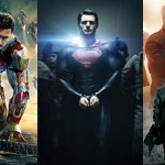 Iron Man 3, Star Trek, Hangover 3, Great Gatsby and More In Your 2013 Summer Movie Preview