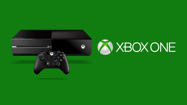 Microsoft Caves: Changes Xbox One Policies On Used Games and Always Online Stance