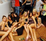 girls-night-out-models2