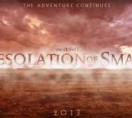 the_hobbit_desolation_of_smaug_banner_poster
