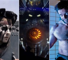 New-Movie-Releases-July-2013