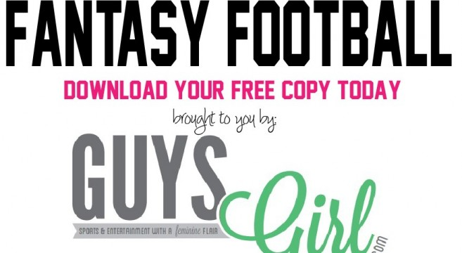 fantasy football playoff cheat sheets 2011 49ers. Do your and his