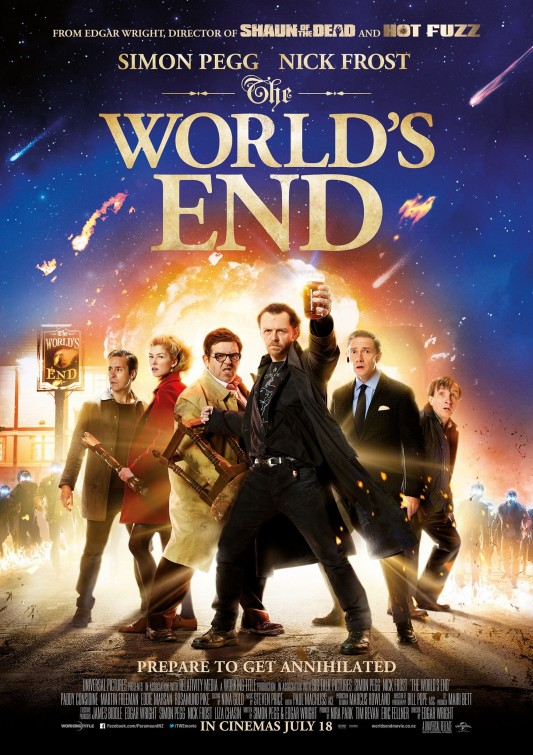 worlds_end_ver5