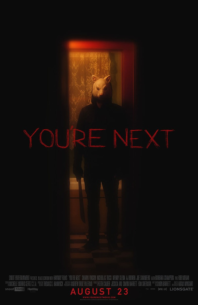 youre-next-poster (1343)