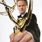 Lazlo's Clicker is back with your Emmy Preview
