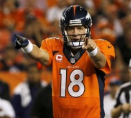 afc west 2013 season preview