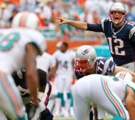 afc-east-preview-new-england-patriots-miami-dolphins
