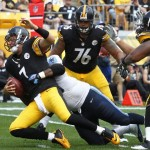 Steelers loss vs. the Titans is a terrible one