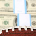 How To Engage In Sports Betting Online