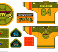 tmnt-party-wagon-hockey-jersey1