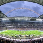 Do the Jags stand a chance in London? [NFL Picks]