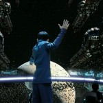 Ender's Game: Does the movie live up to the book?