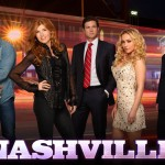 Nashville, Parks and Recreation, Homeland [Lazlo's Clicker]