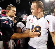 nfl-week-12-preview-denver-broncos-new-england-patriots